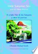 Wide Sargasso Sea & 62 Other Poems