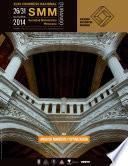 XLVII Congreso Nacional de la SMM: Análisis Numérico y Optimización
