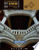XLVII Congreso Nacional de la SMM: Matemática Educativa