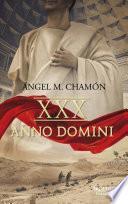 XXX Anno Domini