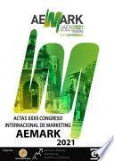 XXXII CONGRESO INTERNACIONAL DE MARKETING AEMARK 2021