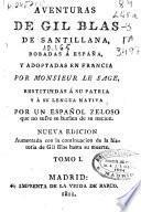 (XXXVI, [4], 320 p., [4] h. de grab.)