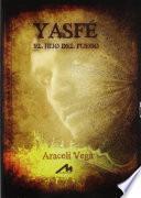 Yasfé