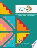 Yeiyá - Volumen 1, Número 1, Julio-Diciembre 2020