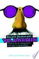 Yo, Darwin