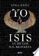 YO ISIS