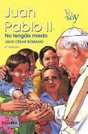 Yo soy Juan Pablo II