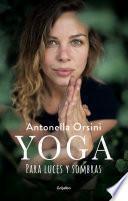 Yoga para luces y sombras
