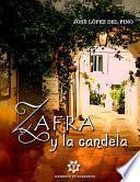 Zafra y la Candela