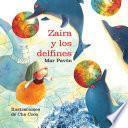 Zaira y los delfines (Zaira and the Dolphins)