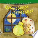 Zampabollos y tragaollas