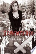 Zementerio