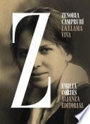 Zenobia Camprubí