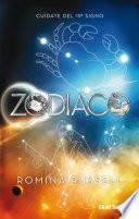 Zodiaco. Cuídate del 13° signo