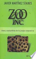 Zoo Inc