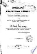 Zootechnia
