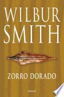 Zorro dorado